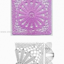 New Crochet Patterns Examples Beautiful Crochet Patterns and ...