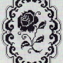 Only Crochet Patterns