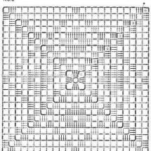 Crochet Pillow Patterns Part 2