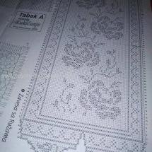 Crochet Magazine
