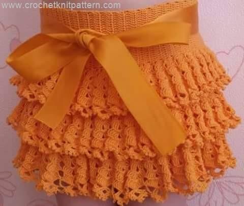 Croatia Knitting Patterns : Croatia Knitting Designs: Baby archives beautiful crochet patterns and knitting.