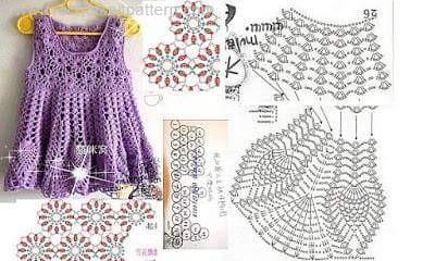 Crochet Patterns In Marathi : ... Crochet Patterns Beautiful Crochet Patterns and Knitting Patterns