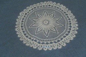 crochet patterns banner