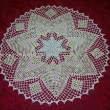 Free Crochet Patterns For Home Decor : Home Decor Crochet Patterns Part 3 - Beautiful Crochet ...