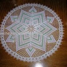 home decor crochet patterns part 3 beautiful crochet best knit home decor products on wanelo