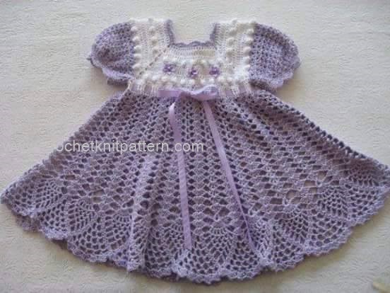 Baby Crochet Patterns Part 3 | | Beautiful Crochet Patterns and ...