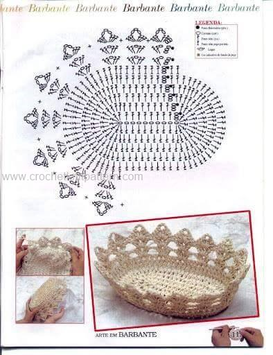Crochet Patterns In Marathi : Christmas Crochet Patterns 2016 Beautiful Crochet Patterns and ...