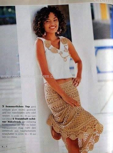 Free Crochet Dress Patterns Archives Beautiful Crochet Patterns
