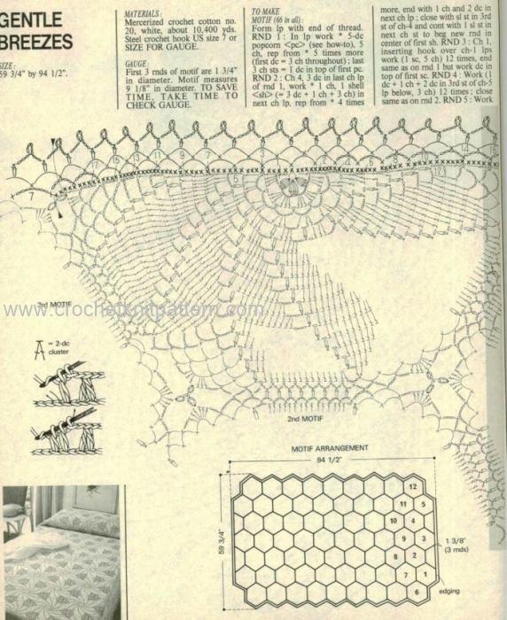 home decor crochet patterns part 11 beautiful crochet best knit home decor products on wanelo