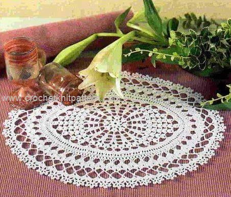 Croatia Knitting Patterns : ... Patterns Part 13 Beautiful Crochet Patterns and Knitting Patterns
