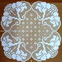 Crochet Patterns In Marathi : Home Decor Crochet Patterns Part 8 Beautiful Crochet Patterns and ...
