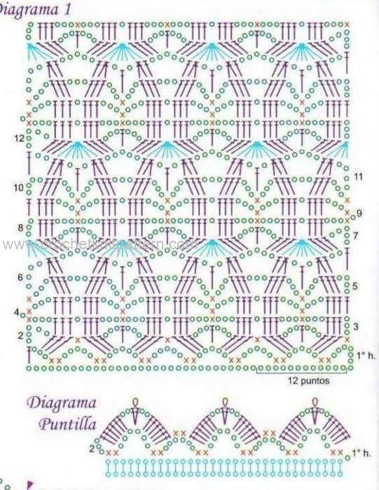 new woman s crochet patterns part 4 beautiful crochet