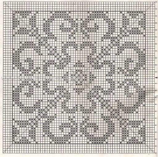 best Crochet Pillow Patterns , Crochet Pillow Patterns , Free Crochet ...