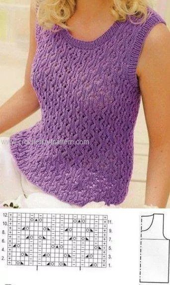 New Woman?s Crochet Patterns , free New Woman?s Crochet Patterns ...