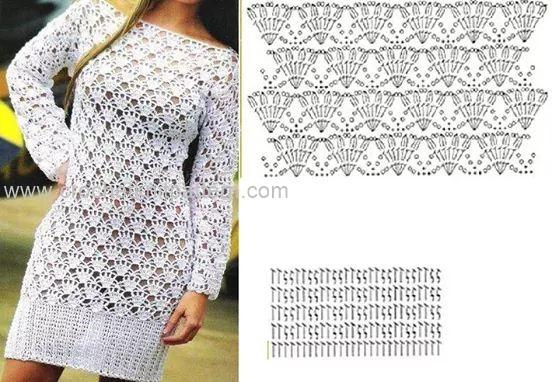 New Woman?s Crochet Patterns , free New Woman?s Crochet Patterns ...