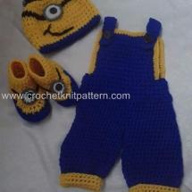 Baby CrocheBaby Crochet Patterns Part 13t Patterns Part 13 8