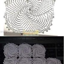 Free Crochet Bag Patterns Part 9