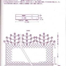 Shawl Crochet Patterns Part 6 43