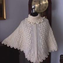 Shawl Crochet Patterns Part 6 6