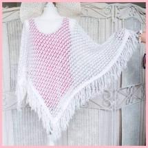 Shawl Crochet Patterns Part 6 8