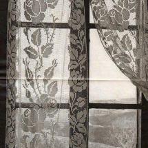 Crochet Curtain Patterns 3 15