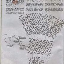 Crochet Sun Hat Patterns 2