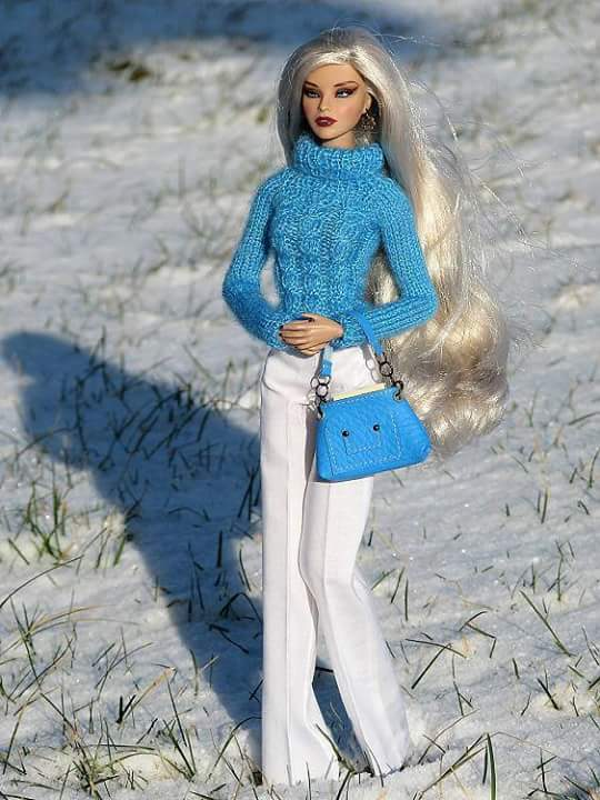 Free Dolls Crochet Patterns Archives Page 4 Of 8 Beautiful
