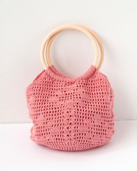 Free Crochet Bag Patterns Part 12 Beautiful Crochet Patterns And