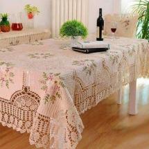 home decor crochet patterns part 43 beautiful crochet