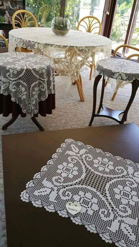Home Decor Crochet Patterns Part 47 Beautiful Crochet Home Decorators Catalog Best Ideas of Home Decor and Design [homedecoratorscatalog.us]