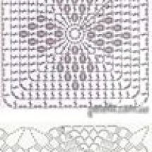 New Woman's Crochet Patterns Part 46 56
