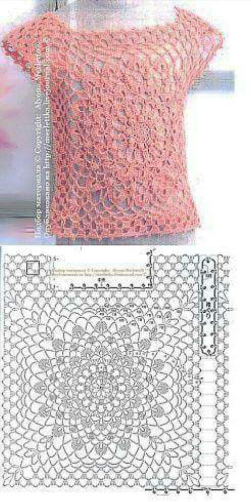 Croatia Knitting Patterns : ... August 2016 Beautiful Crochet Patterns and Knitting Patterns