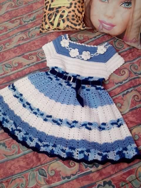Croatia Knitting Patterns : Baby Crochet Patterns Beautiful Crochet Patterns and Knitting Patterns