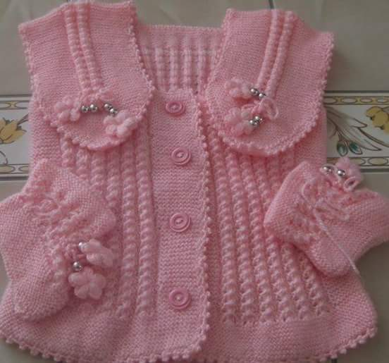 Free Baby Knitting Patterns Only : Free Baby Crochet Patterns Beautiful Crochet Patterns and Knitting Patterns