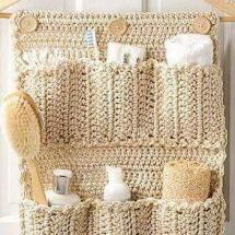 Christmas Crochet Patterns Part 5