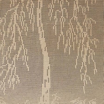crochet-curtain-patterns-part-7-33