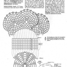 Crochet Sun Hat Patterns Part 3