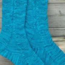free-crochet-sock-patterns-part-5-33