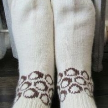 free-crochet-sock-patterns-part-5-34