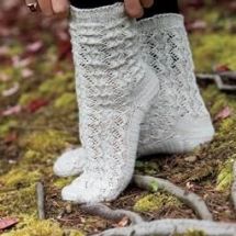 free-crochet-sock-patterns-part-5-36