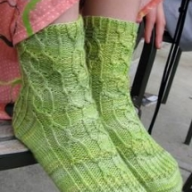 free-crochet-sock-patterns-part-5-37
