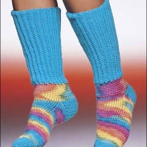 free-crochet-sock-patterns-part-5-39