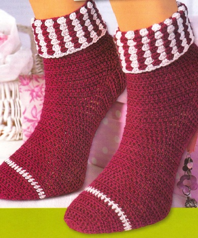 Croatia Knitting Patterns : ... Patterns Part 5 Beautiful Crochet Patterns and Knitting Patterns