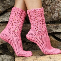 free-crochet-sock-patterns-part-5-8