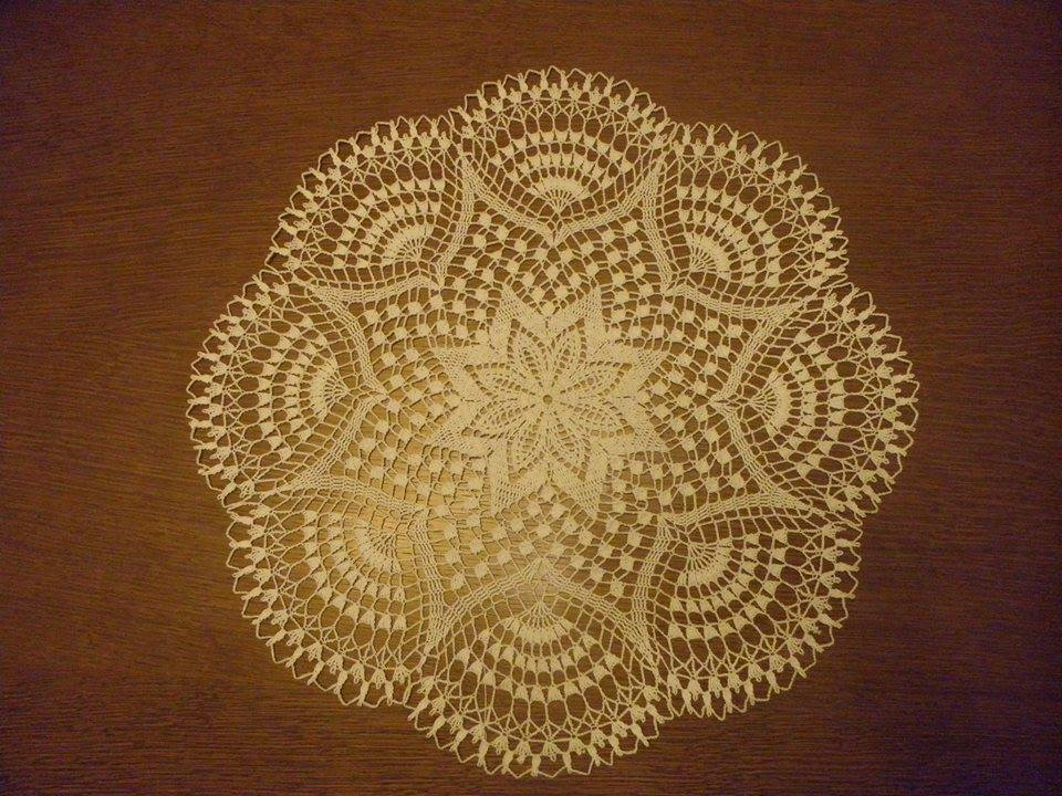 Home Decor Crochet Patterns Part 60 Beautiful Crochet Home Decorators Catalog Best Ideas of Home Decor and Design [homedecoratorscatalog.us]