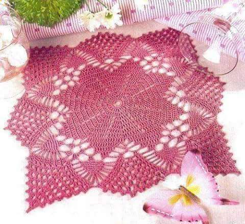 Croatia Knitting Patterns : ... September 2016 Beautiful Crochet Patterns and Knitting Patterns