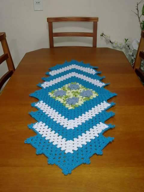 Free Patterns Beautiful Crochet Patterns And Knitting
