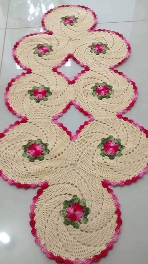 Free Patterns Beautiful Crochet Patterns And Knitting