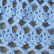 Baby Crochet Patterns Part 22