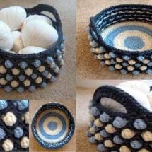 christmas-crochet-patterns-part-7-7